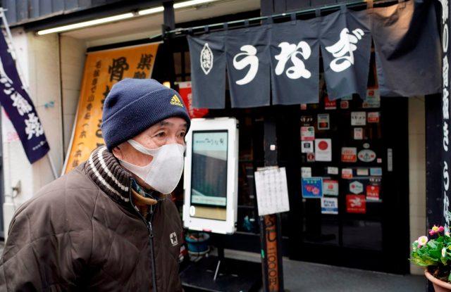 Japón ayudará con 2 mil 800 dólares a hogares afectados por ...