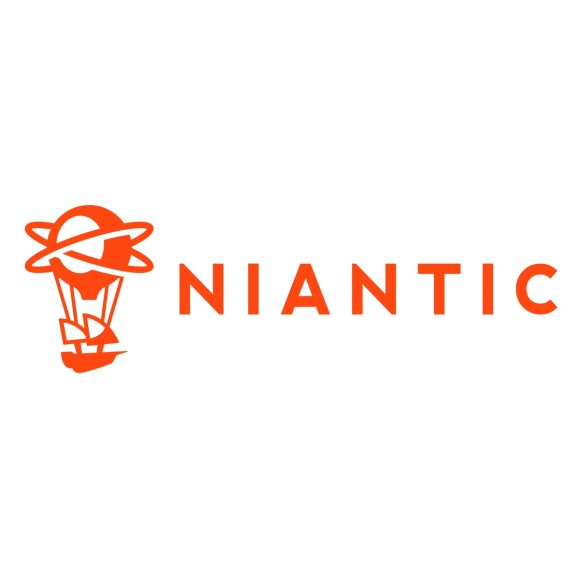 The Metaverse is a Dystopian Nightmare. Let's Build a Better Reality. - Niantic
