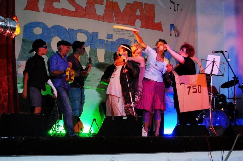 2013festival