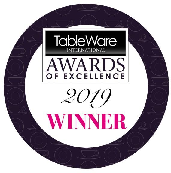 Awards Winner 2019 Logo_low