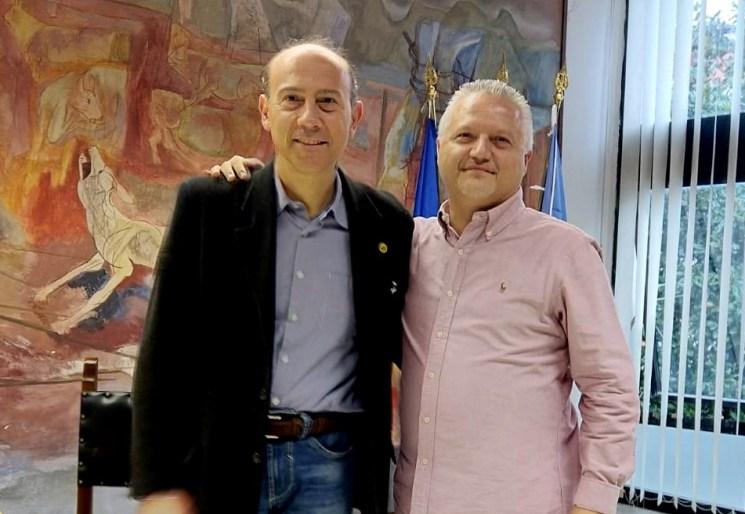 Rieletti Fausto e Federico_ore 16 di Domenica 20 ottobre 2019