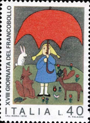 CVP Alice - 1976