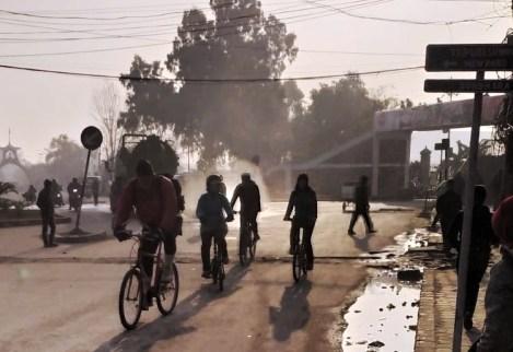 8_Nepal19-20_CICLISTIperCASO_Kathmandu_banchelli