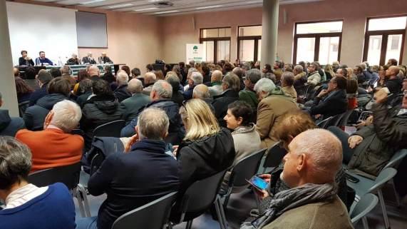 auditorium 2020-01-16