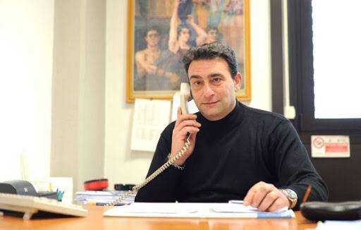 Maurizio_Innocenti