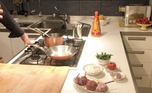 Richard Ginori_video ricetta di Chef Berti (1)