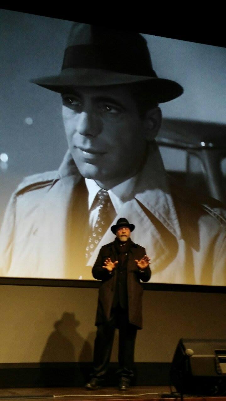 Blaco_Bogart