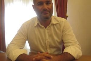 Federico La Placa