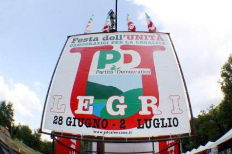 Legri PD (7)