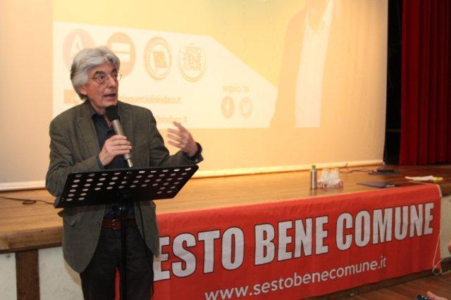 Maurizio Quercioli (12)