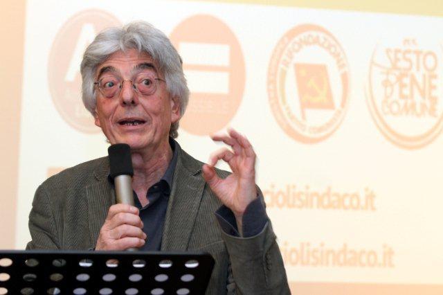 Maurizio Quercioli (8)
