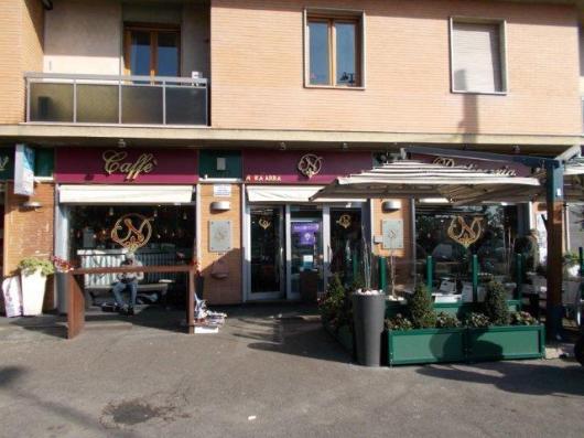Sesto Caffè Neri (3)