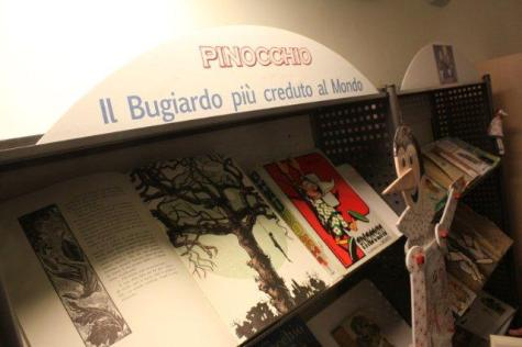 biblioteca pinocchio (8)