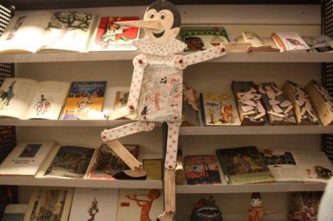biblioteca pinocchio (9)