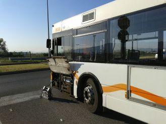 bus in panne 2
