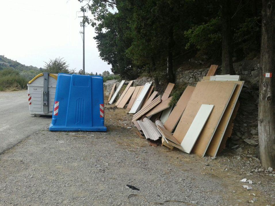 calenzano rifiuti (1)