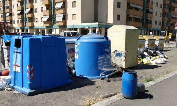 campi rifiuti via magenta (1)