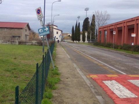 cartelli Massi (7)