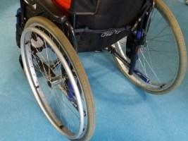 """Famiglie e disabilità, cosa dice la legge """"Dopo di noi"""""""
