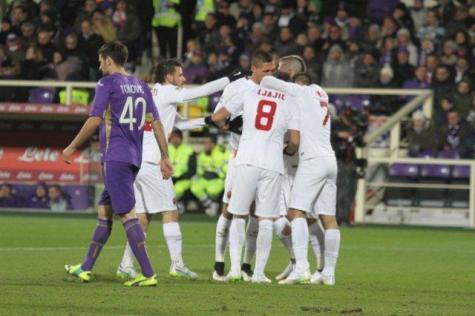 fiorentina roma finale (6)