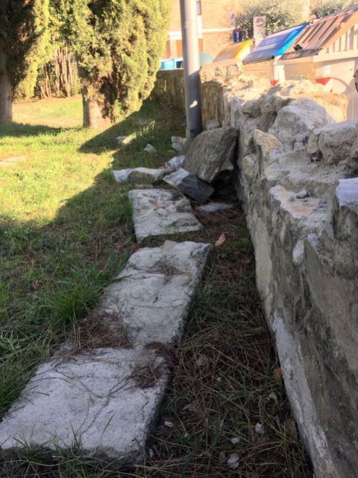 giardini villa san lorenzo 55