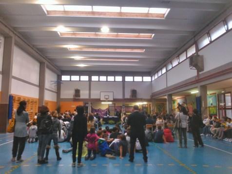 inaugurazione scuola (4)