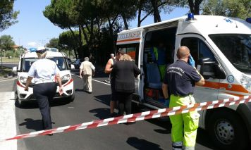 incidente sesto6