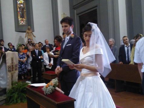 matrimonio sara martini (13)