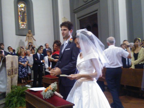 matrimonio sara martini (14)