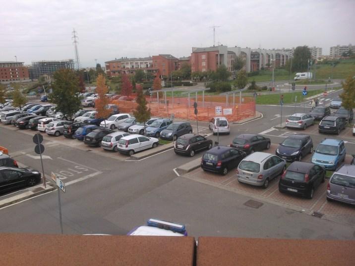 parcheggio ipercoop 02389