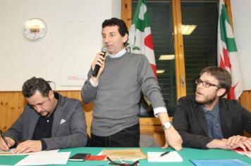 pd assemblea (3)