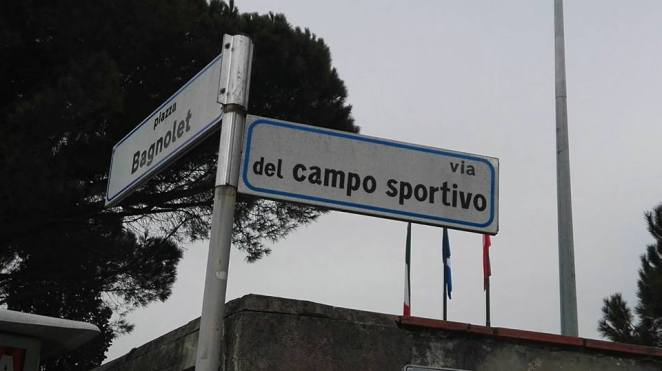 piazza bagnolet 2