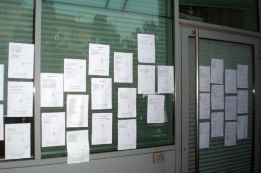 poesie sulla porta 4