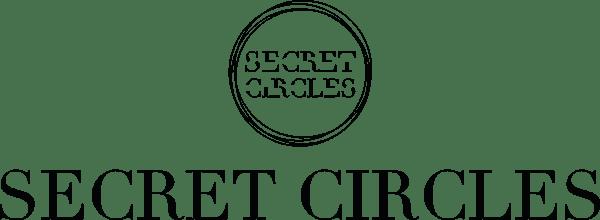 Secret Circles