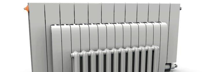 5 Idees Recues Sur Le Radiateur Electrique A Inertie