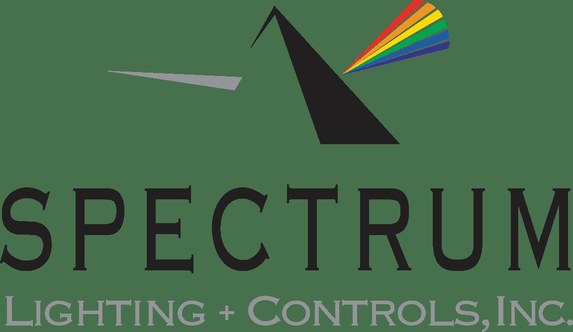 spectrum lighting controls