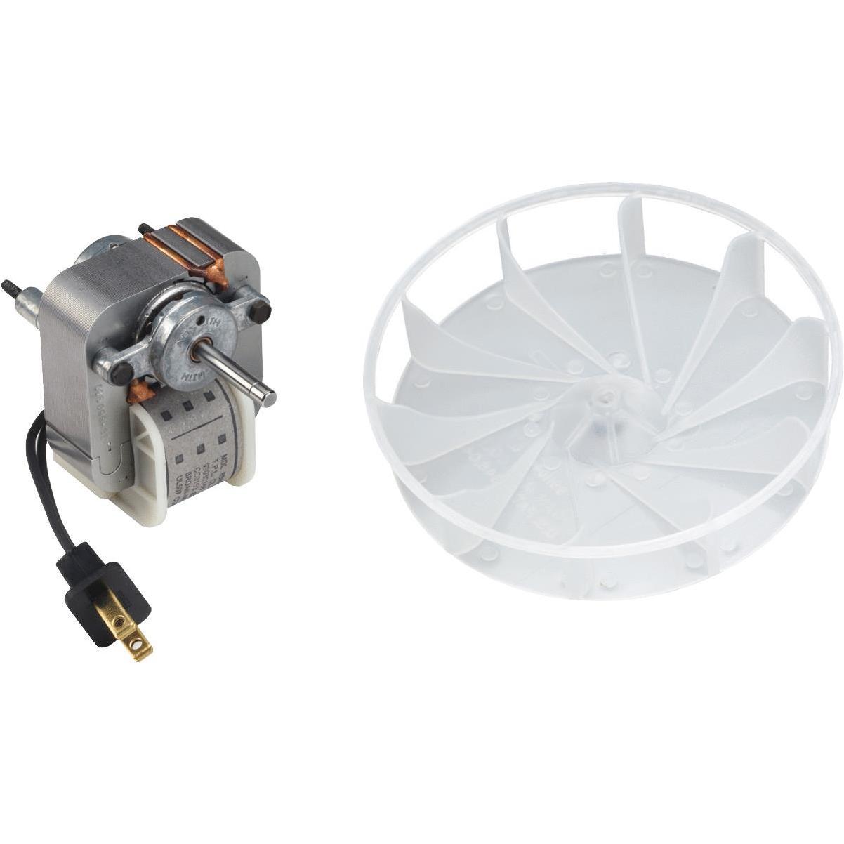 air supply tools
