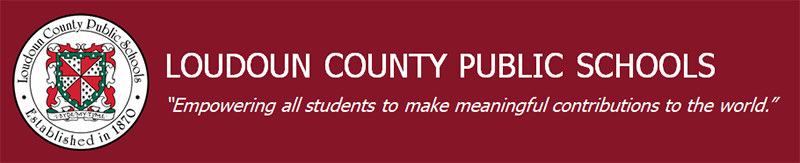 LCPS Banner
