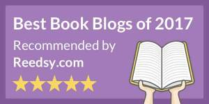 Best Book Blogs of 2017, recommended by Reedsy
