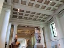 @ British Museum