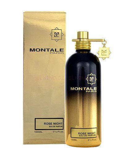 Montale Paris Rose Night