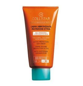 Collistar Active Protection Sun Cream SPF30