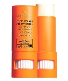 Collistar Sun Stick SPF30
