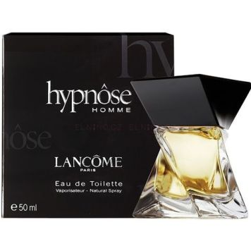 Lancome Hypnôse Homme