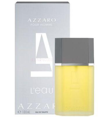 Azzaro L´eau Pour Homme