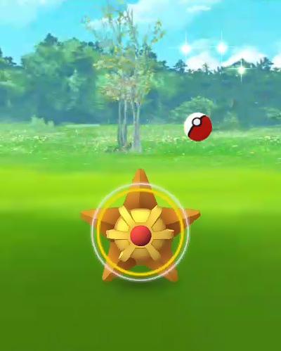 "Resultado de imagen de throw pokemon go"""