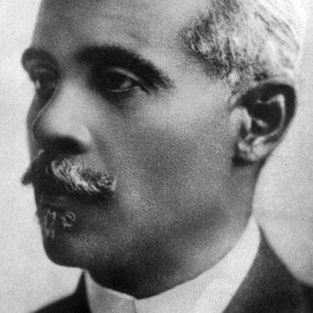 Image result for Emilio Prud'Homme, autor del Himno Nacional Dominicano
