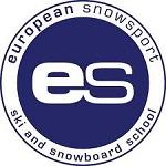 european-snowsport-logo