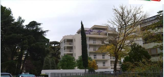 Vendita Appartamento Legnaia Soffiano Firenze Rif 146319