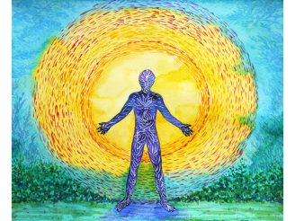 How to Use Energy Work to Manifest your… | Spirituality & Health